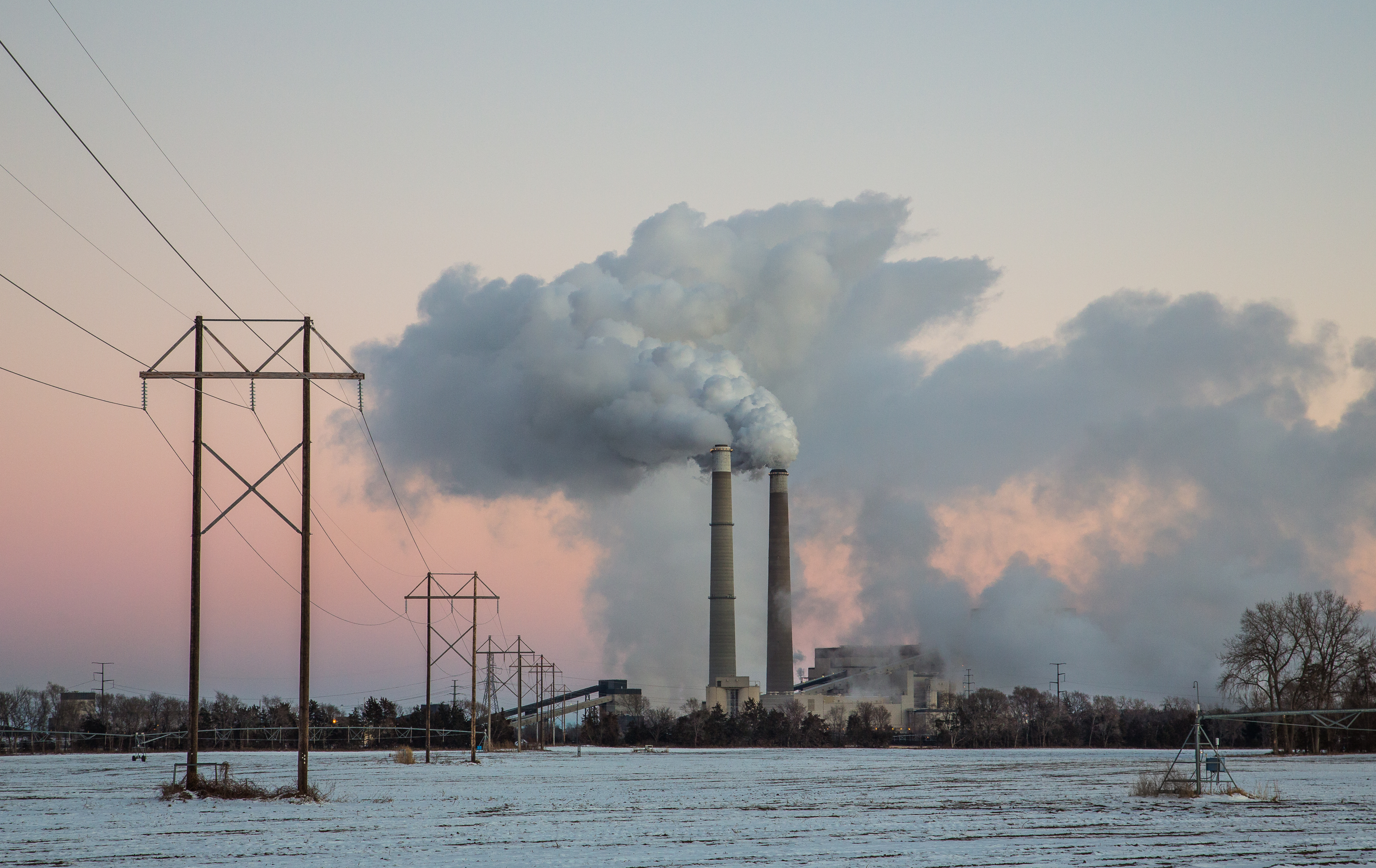 Sherco_Generating_Station_-_Xcel_Energy_Sherburne_County_Coal-Fired_Power_Plant_-_Sunset_24077210421.jpg